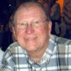 Harry Eugene Dennis