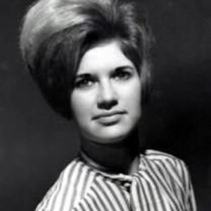 Glenda Perciful