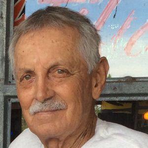 Donald W. Vendrone