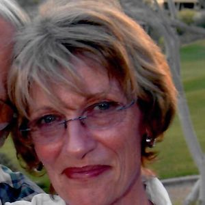 Mrs. Carol Smith Hall-Fisgus Obituary Photo