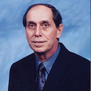 Mr. Leonard  L. Alfano, Jr.