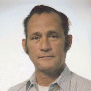 Mr. Robert A. Renz