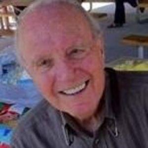 Gerald S. Rehm
