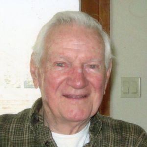 Scott Edward Ellsworth Obituary Photo