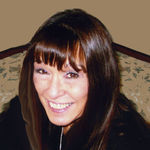 Wanda Jeanne Bernhardt