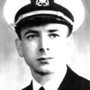 Eugene M. Hodges