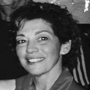 Emily A. Kane