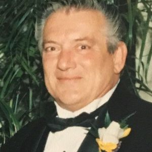 Andrew J. Malito