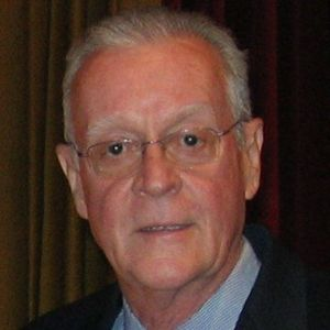 John J. Hoare