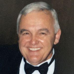 James  A. Tuccolo, Jr. Obituary Photo