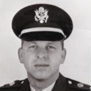 Ardon Orvil Schmidt Obituary Photo