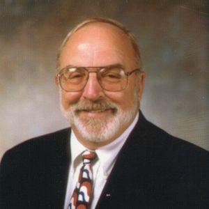 Francis  X. Fraitzl