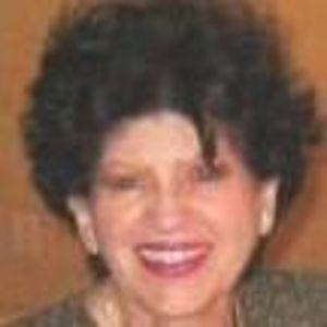 Norma S. Bzullak