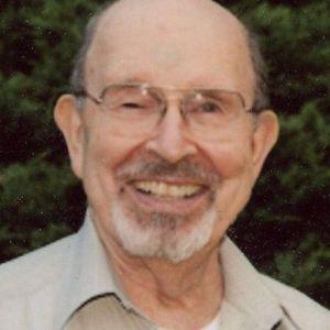 Dr. David W. Haughey
