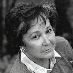 Alice Marie Smith Obituary Photo