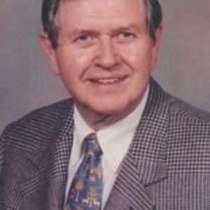 Richard H. Kamp,