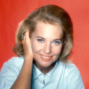 Lola Albright Obituary Photo