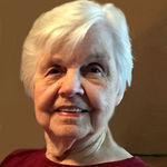 Lynette Pearl Hempel Pittsford