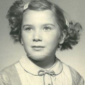 Shirley Derfus