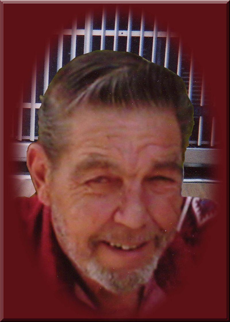 Ronald J. Haukos