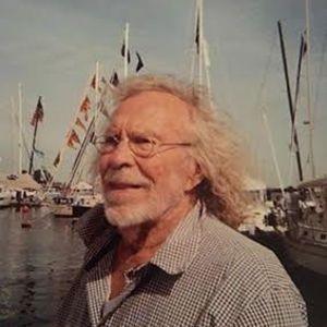 Kenneth R. Stapleford