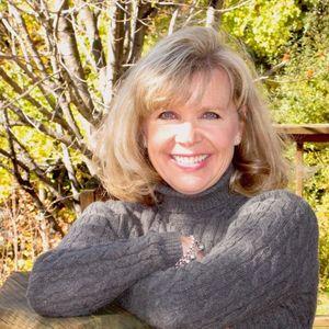 Cheryl Wiedwald Falkowski