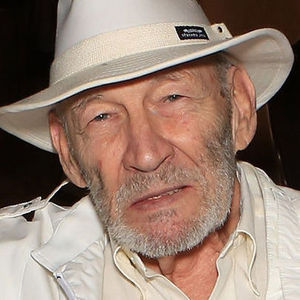Lawrence Montaigne Obituary Photo
