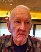 James LeRoy Klein obituary photo