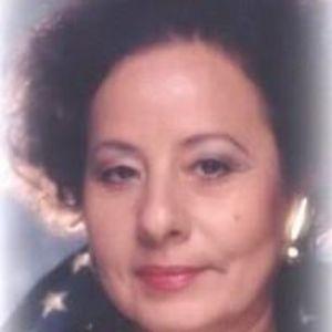 Flora Carranza