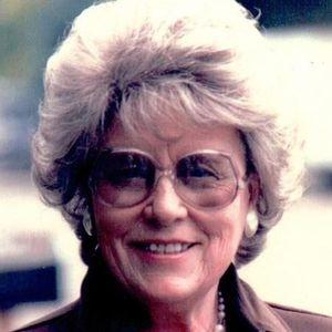 Elizabeth Alice Stark