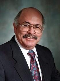 Linton LeCompte obituary photo