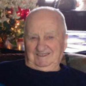 Frank L. Felton