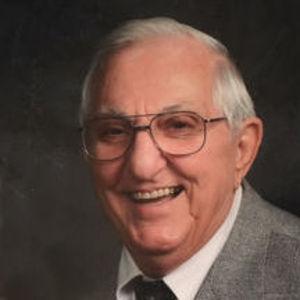 Michael P. Lenzo