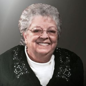 Mrs. Deloris Dotson West