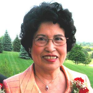 Susan Surakomol