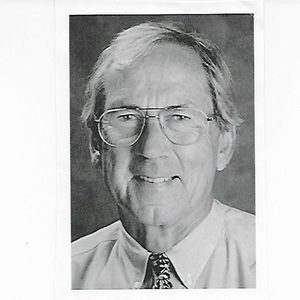 Donald R. Lavallee