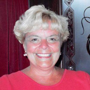 Louise  E. McGuinness Obituary Photo