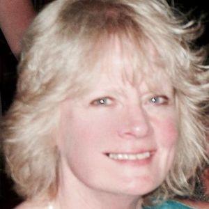 Carol A. Paquette