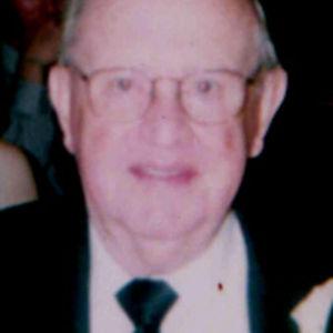 Delbert Stearsman