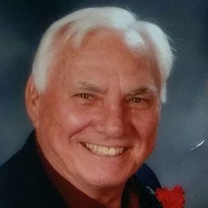 Bobby  Gene  Palmer