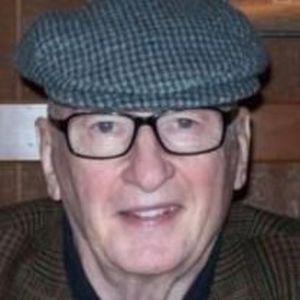 William W. Brentlinger