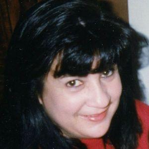 Denise T.  Loiselle Obituary Photo