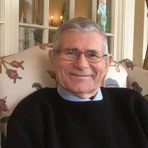Gary E. Choolgian