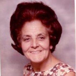 Georgianna  Sullivan