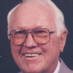 Chester Miller
