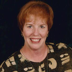 Rebecca Jane Stockton Kinsey