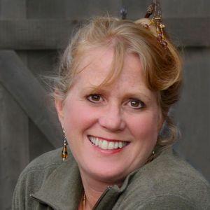 Lisa Louise Dyer, M.D. Obituary Photo