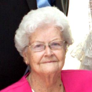Mrs. Norma J. Bontrager