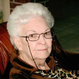 Mrs. Helen B. Hadley