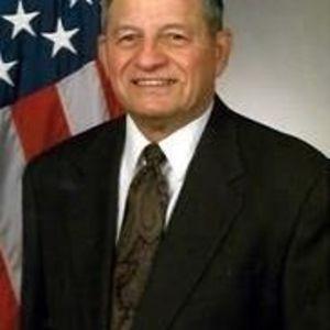 Raul Francisco Barbara